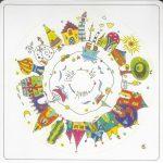 little big world (CD)